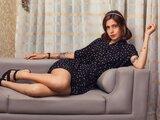 AliciaClinton photos