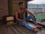 AlvinBlack livejasmin.com