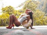 AngelinaJoness photos