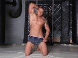 SamsonLegend videos